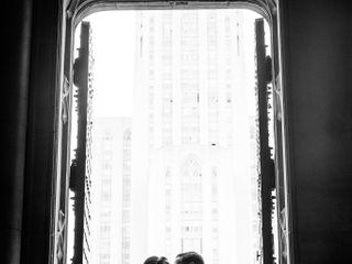 Alison Mish Photography 4