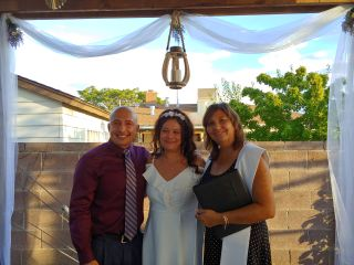 Weddings By Patsy 2