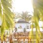 Isla Del Sol Yacht & Country Club 9