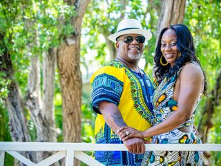 Stacey Clarke Photography Jamaica/Caribbean 3