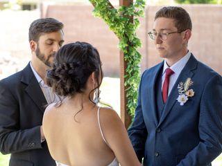 Salerno's Weddings & Events 5