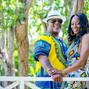 Stacey Clarke Photography Jamaica/Caribbean 10