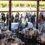 A Gala Affair 31
