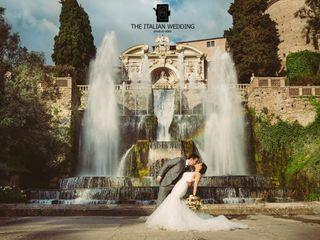 Si Weddings in Italy 7