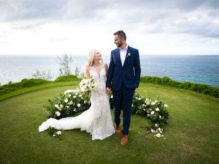 Ali'i Kauai Weddings 1