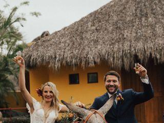 Eventives Destination Weddings by Eve Chávez 6