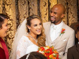 TL Wedding NYC 2