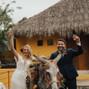 Eventives Destination Weddings by Eve Chávez 13