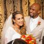 True Love Wedding 17