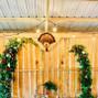 Daughter's Barn at Cedar Ridge 6