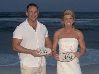Dennis Rader Weddings 6