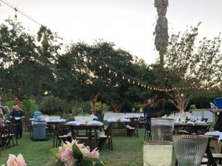 Andria Leigh Events 4