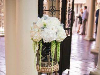Carola's Floral Designs 5