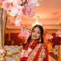 JENNIFER GOBERDHAN Signature Weddings 11