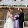Tapestry House by Wedgewood Weddings 8