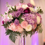 Royal Events and Services, LLC 42