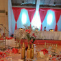 Simply Perfect Events Jamaica 13