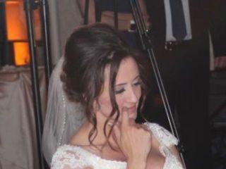 Bride Eyes 2