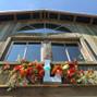 The Barn at Sarah Bella 15