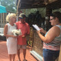 Gulf Coast Wedding Officiant LLC 9