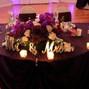 Castleton Banquet and Conference Center 19