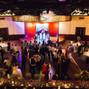 Wolf Weddings & Events 46