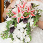Floral Elegance Unlimited...a bridal and floral boutique 12