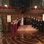 Montclair Wedding Sanctuary 11
