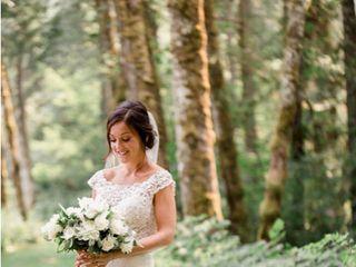 Bridal Veil Lakes 4