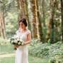 Bridal Veil Lakes 11