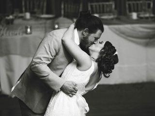 Greg Hoffman Wedding Films 1