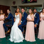 Clean Slate Wedding Photography by Heather & Rob 21