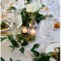 Belovely Floral & Event Design 15