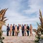 Fresa Weddings 49