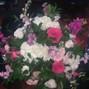 KatieBug Floral Design 10