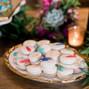 Maeflour Cakes 14