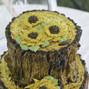 Exquisite Wedding Cakes 11
