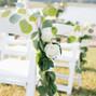 Meadowview Flowers 11