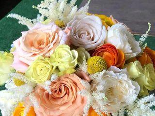 Rockcastle Florist 1