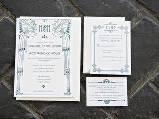 Invitations by Ajalon 1