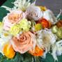 Rockcastle Florist 8