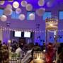 Premier Event Services 17