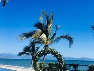 Martoca Beach Garden 2