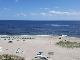 Fort Lauderdale Marriott Pompano Beach Resort & Spa 3