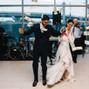 Bassos Weddings 43