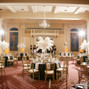 The Otesaga Resort Hotel 10