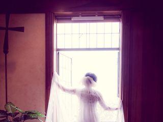 Cirino Photography 4