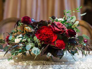 Stella Rose Floral 6
