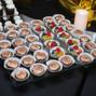 Belvedere Events & Banquets 8
