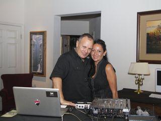 Pro City DJ 1